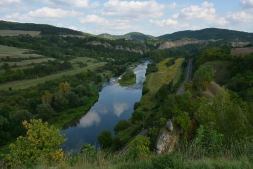 Czech landskape